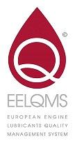 EELQMS_Master_Logo_White_large-539x1024