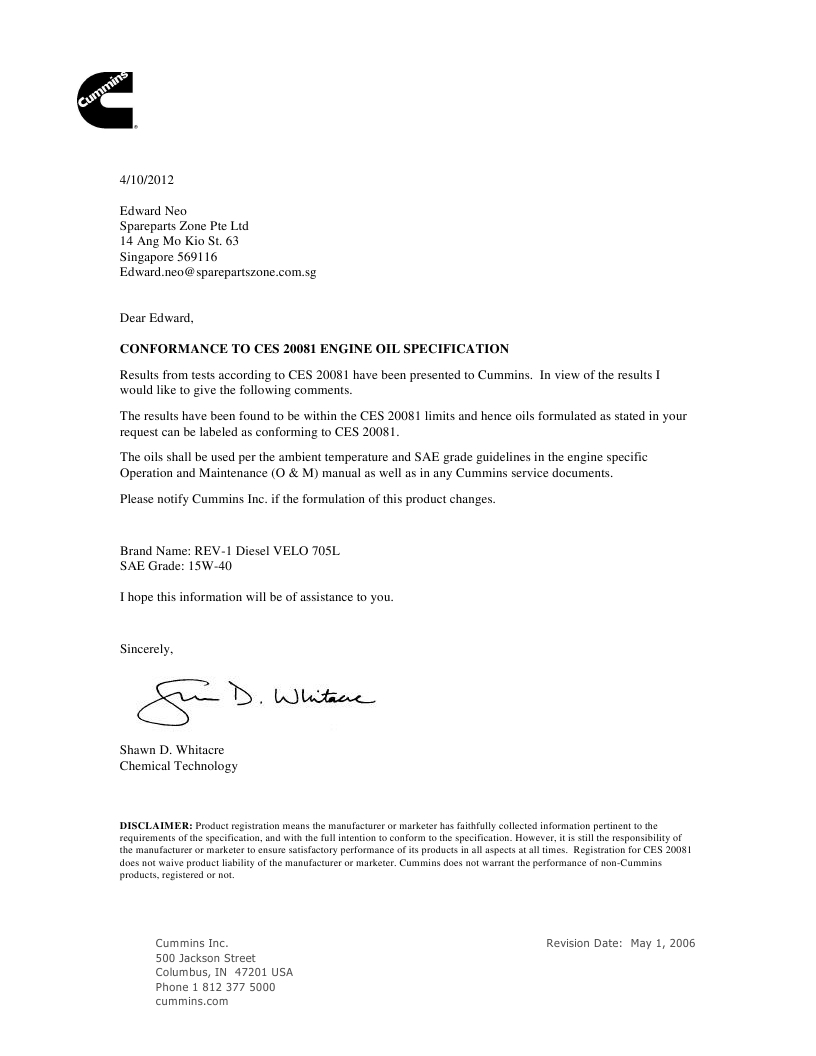 approval_ Cummins.pdf_page_1